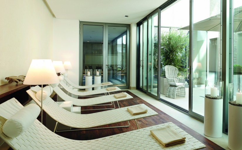 momentum spa düsseldorf the finest emirates luxus magazin lifestyle travel