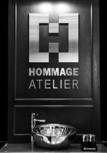 Hommage1