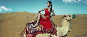 Tamara Al Gabbani_Slider