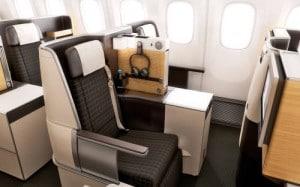 Swiss Biz 777