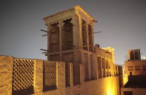 Art Dubai Al Fahidi Historical Neighbourhood