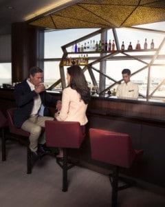 Etihad-First-Class-Lounge 5