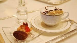 Abu Dhabi Emirates Palace_cappuccino gold