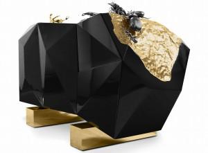 BdL diamond-metamorphosis-02 bearb