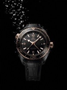Omega SE_Planet_Ocean_21563462201001_with_background