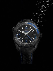 Omega SE_Planet_Ocean_21592462201002_with_background