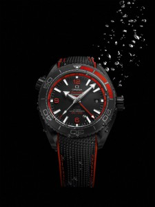 Omega SE_Planet_Ocean_21592462201003_with_background