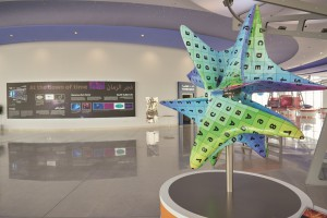 Sharjah Planetarium_2