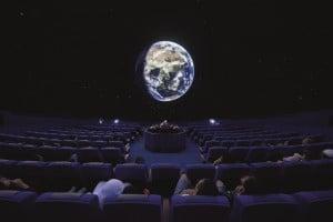 Sharjah Planetarium_4