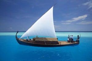 baros-maldives_nooma-cruise_hr