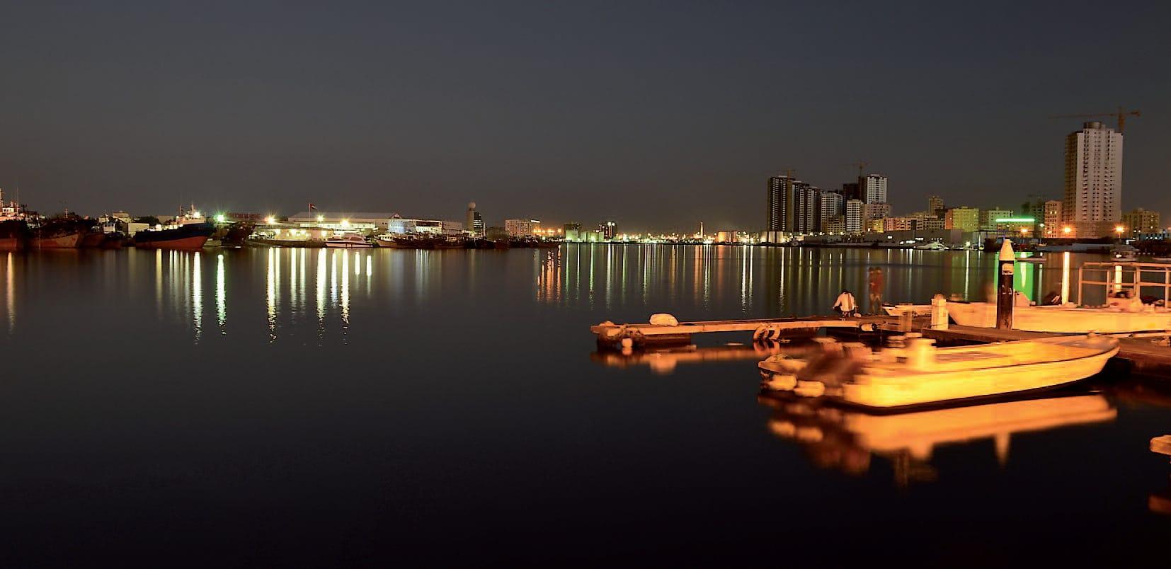 Ajman: Hidden Juwel – The finest Emirates | Luxus-Magazin