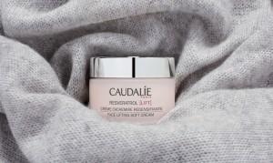 Caudalie-RVLift_Cachemire Creme-scarf