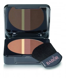 BABOR_AGE ID_Countouring Face Powder