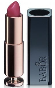 BABOR_AGE ID_Glossy Lip Colour 13 wild roses_Open
