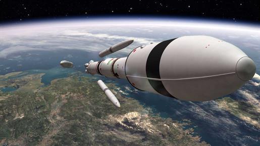 Dubai Mars Mission 2