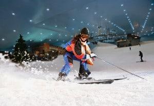 Dubai Ski-Dubai 02