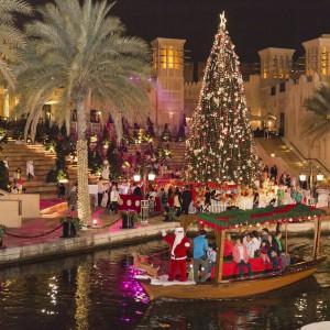 Dubai Souk Madinat Jumeirah 1