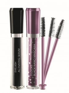 EAS-MASCARA-LE BUNDLE-M2
