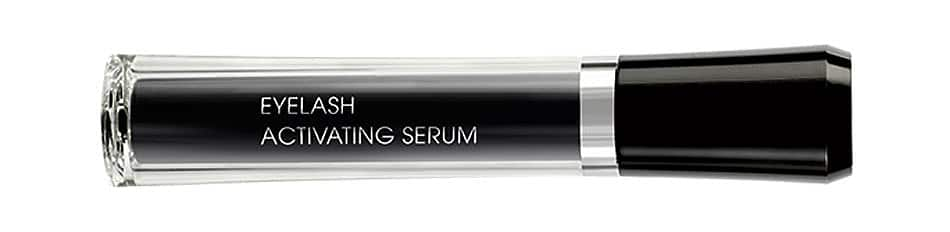 M2-Beaute-EYELASH-ACTIVATING-SERUM