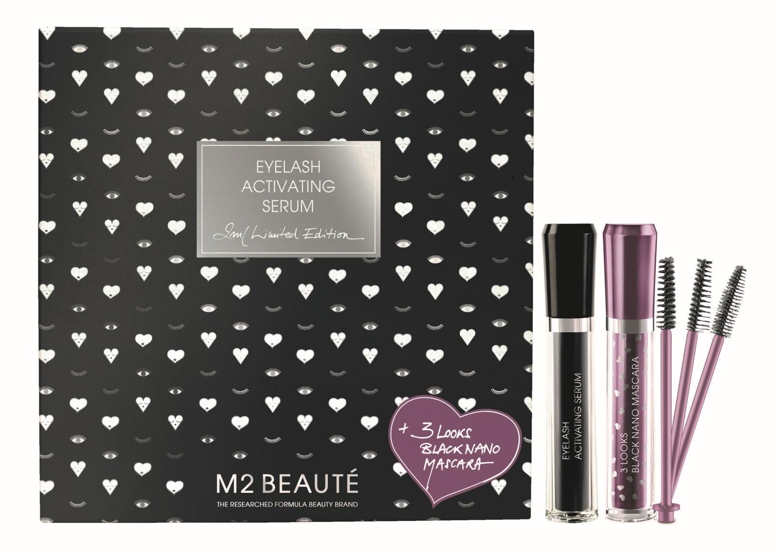 d48dbede3c7 M2 Beauté News: Limited Edition Bundle – The finest Emirates | Luxus ...