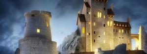 Motiongate-Dubai-Hotel-Transylvania