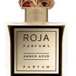 ROJA-amber-aoud-parfum-100ml