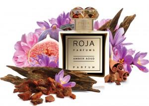 ROJA-amber-aoud-parfum-100ml-ing