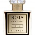ROJA-aoud-parfum-100ml-fr