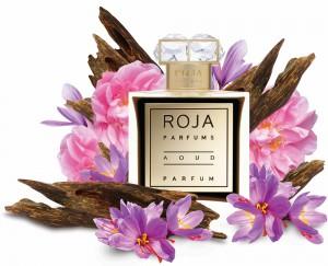 ROJA-aoud-parfum-100ml-ing