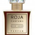 ROJA-musk-aoud-parfum-100ml-fr