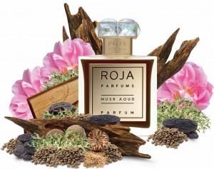 ROJA-musk-aoud-parfum-100ml-ing