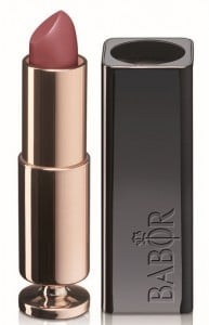 babor-age-id-creamy-lip-colour-18-sun-rose