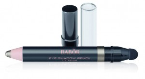 babor-age-id-eye-shadow-pencil-07-taupe
