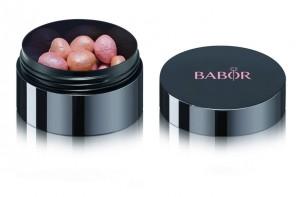 babor-age-id-glow-rocks