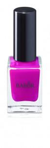 babor-age-id-nail-colour-10-pink-magenta