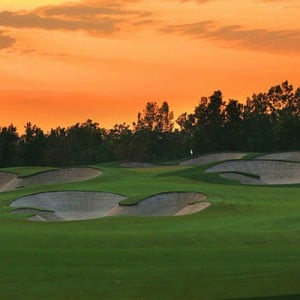 dubai-jumeirah-golf-estates