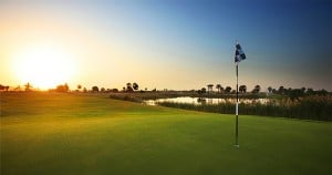 dubai-meydan-golf