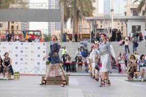 dubai-shopping-festival-fashion-walk-downtown-2