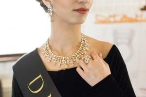 dubai-shopping-festival-juwelen