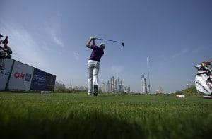 emirates-golf-club