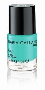 maria-galland-507-63_le_vernis_aquamarine-png