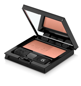 maria-galland-518-30-blush-poudre-duo-apricot