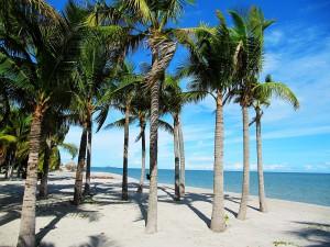 panama-playa-blanca-3-klein