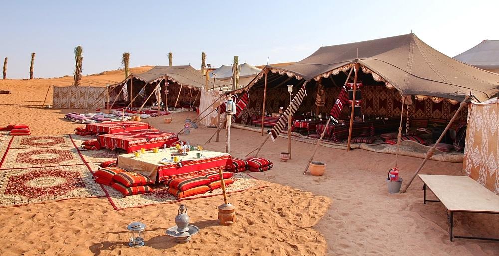 ras-al-khaimah-tourism-bassata-camp