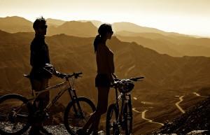ras-al-khaimah-tourism-bike