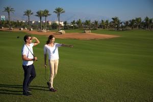 ras-al-khaimah-tourism-golf