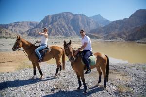 ras-al-khaimah-tourism-horse-riding