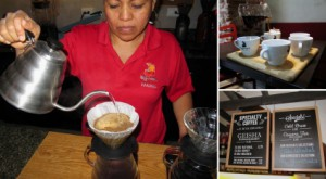 panama-bajareque-coffee-house