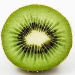 bellaron-hyaluron-serum-kiwi