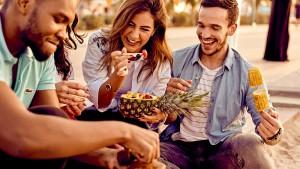 dubai-food-festival-beach-canteen